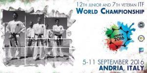 world_championship_-_andria_italy_5-11_september_2016